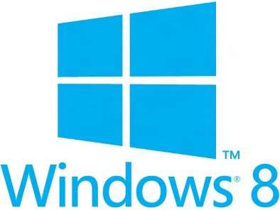 Direct Planning compatible Windows 8
