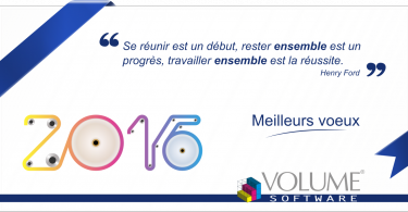 Direct Planning Carte Voeux 2016