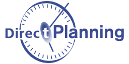 Direct Planning